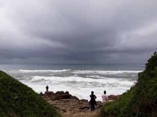 Cape Vidal Apr17 (18)