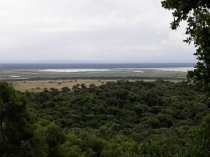 Cape Vidal Apr17 (80)