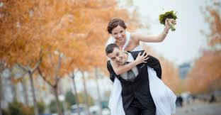6 Keys to a Successful Marriage or Relationship