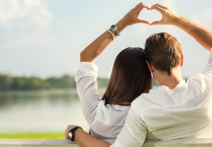 Things needed to build a perfect relationship 2