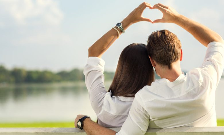 Things needed to build a perfect relationship