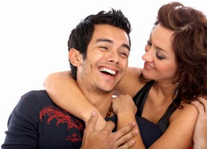 how to impress a girl what women want in man 2