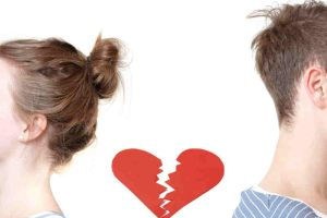Things You Should Not Do When You Break Up With Your Partner