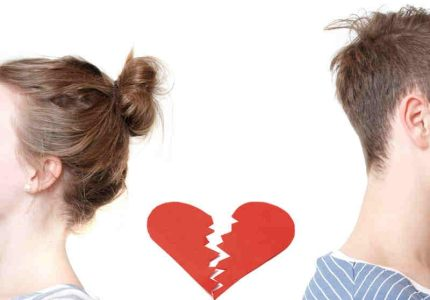 Things You Should Not Do When You Break Up With Your Partner 3