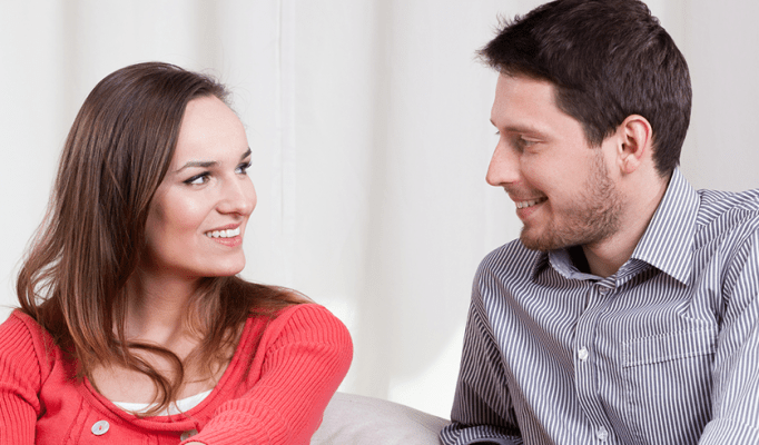 15 Things Boys Do That Make Girlfriends Leave Them