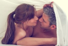 Photo of 9 Signs That He is Only Interested On Your Body