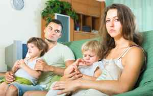 Here Is What You Need To Do If Your Wife Cheats On You