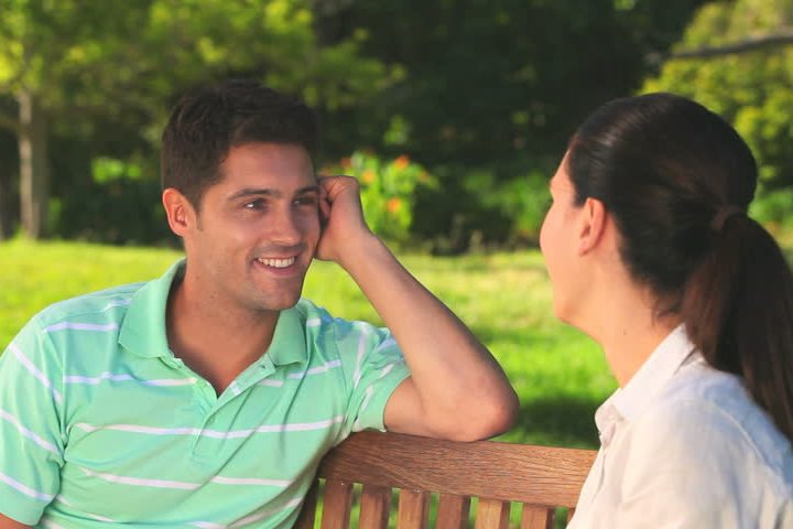 10 Of The Most Intimate Questions You Can Ask Someone You Are Dating