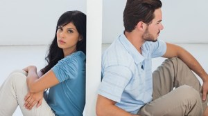 10 Signs He Is Keeping Away From You