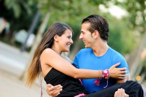 10 Things You Should Not Be Completely Honest With Him