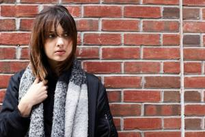 4 Signs That Someone Might Be Emotionally Unstable