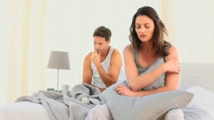 9 Signs Your Husband Is No More In Love With You Again