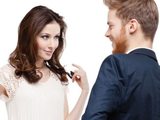 Method to approach a guy With self-belief and Dignity