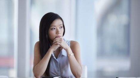 Mistakes-Women-Make-That-hold-Them-single-for-a-long-term