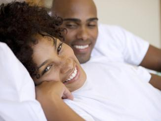 How-to-Keep-Your-Husband-Sexually-Satisfied