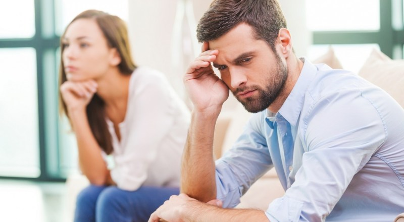 Why Does He Postponing The Marriage?