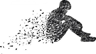 Photo of Depression versus your relationship  Part 1