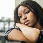 Soțul meu vrea un divort Ce pot face?