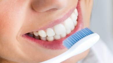 Photo of Benefits of Oral health Part 1
