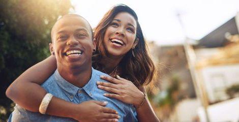 Ways To Make Your Boyfriend Feel Important