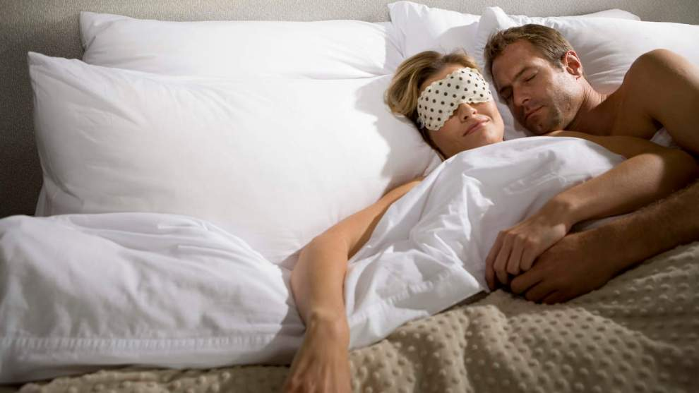 Things-guys-want-You-to-Do-in-mattress