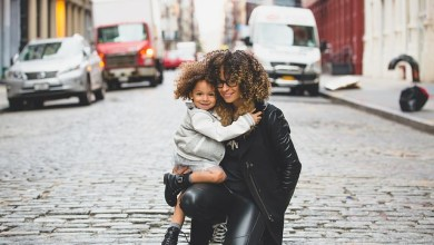 Photo of 10 Powerful reasons why you should date and marry single moms