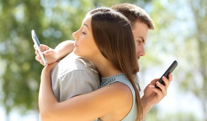 5 basic tips to cope when partner is unfaithful 1