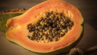 Photo of Amazing Wonders Of Pawpaw