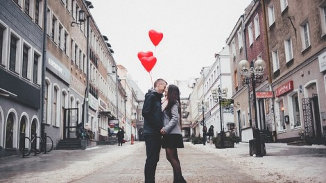 5 ways to increase intimacy in your marriage