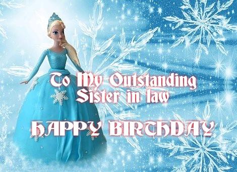 happy-birthday-sister-in-law.jpg