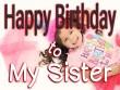 happy-birthday-to-my-sister.jpg