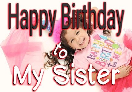 happy-birthday-to-my-sister.jpg