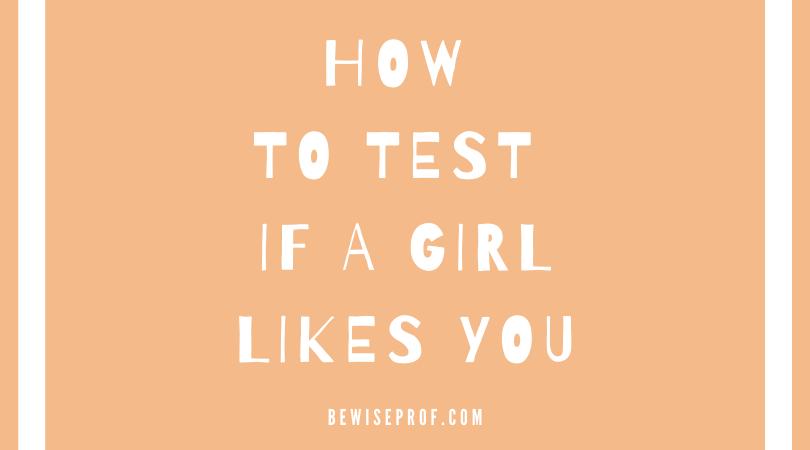 How to meet a gemini man