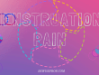 Menstruation Pain