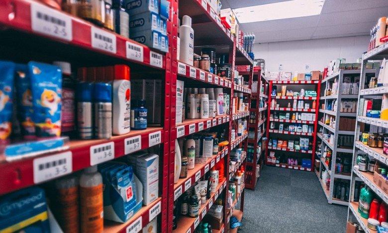 online pharmacy Canada