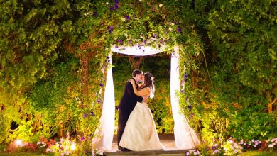 Photo of Best Wedding Reception Places in Long Island New York