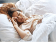 6 Useful tips to beat insomnia and get better sleep