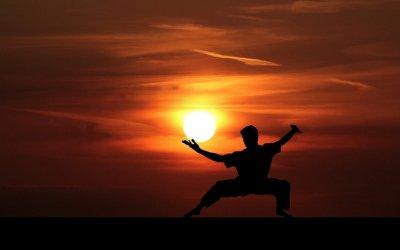 Der Flow-Faktor: Wie du dein wahres Potenzial erkennst