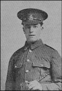 Freeman F R Observer 1915 12 Jun