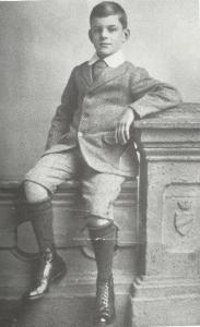 Percy Cyril Dowling