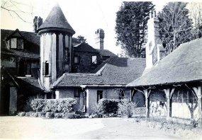 Collington Manor - 1