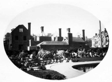 COA-004 - Coastguard Cottages - demolition-starts 01-09-1934.jpg