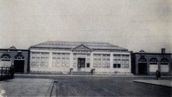 MUS-003 - Museum 1914-24