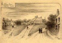 Sidley Green 1896