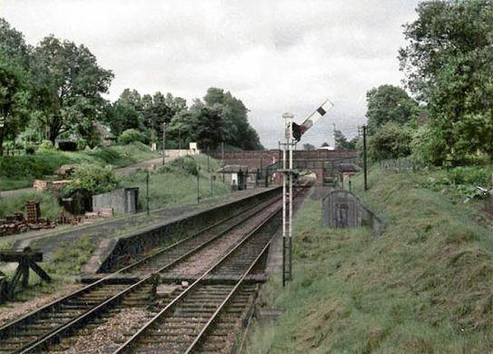 Sidley-032