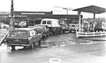 HO-006 - Terminus Road 13-1-1979