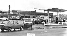 HO-007 - Terminus Road 11-1-1979