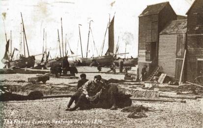 fishing stade 1816 pc21-11-1908