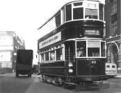 100 route 46 to Beresford Sq 3-11-1951