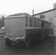 Trolley 45 Silverhill Dep 24-12-1971 [1]